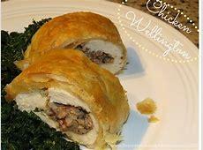 Chicken cordon bleu recipe jamie oliver, geo74.su