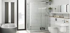 new bathroom ideas 2014 introducing our new bathroom collections victoriaplum