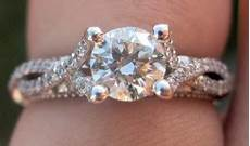 a verragio engagement story the couple that almost was gets another chance verragio news
