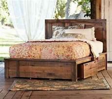 lit avec rangement id 233 e cr 233 ative pour les petits espaces