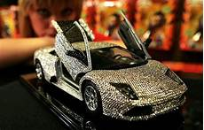 19 best images about gold and diamond cars pinterest cars sedans and bmw