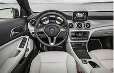 2017 Mercedes Gla Vs Lexus Nx
