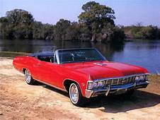 Pin By Mr Impalas Auto Parts On 1967 Chevrolet Impala
