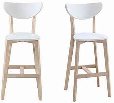 tabouret assise 65 cm