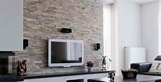 photo de papier peint pour salon papier peint trompe l œil 33 id 233 es pour embellir maison