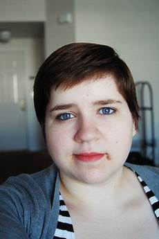 48 best pixie little to no makeup images on pinterest pixie cuts short cuts and short haircuts