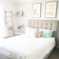 Bedroom Decorating Ideas Kmart by Kmart Ladder Bunnings Shelf H And G Leather Straps