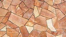 Steinplatten Reinigen Und Aufhellen Mit Backpulver