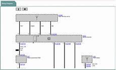 bmw e61 diversity antenna wiring diagram bmw e61 diversity antenna wiring diagram jzgreentown apktodownload com