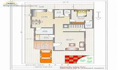 1200 sq ft duplex house plans 2 car garage duplex plans duplex house plan 1200 sq ft in