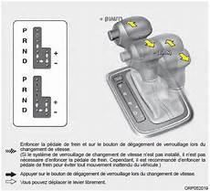 Kia Carens Bo 238 Te Automatique Conduite Du V 233 Hicule