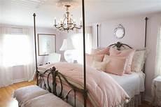 romantische wohnideen f 252 r schlafzimmer design ideen top
