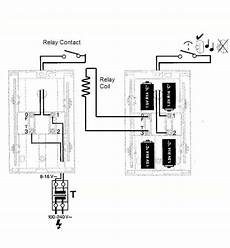 single doorbell push to two battery chimes page 3 diynot