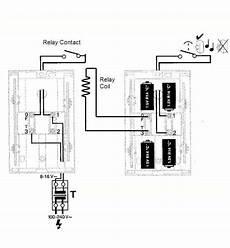 doorbell wiring kit doorbell wiring kit faq electrachime ripping single doorbell 7 pole