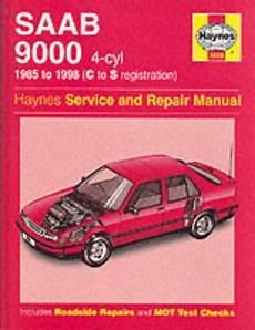 repair manual haynes 99043 ebay saab 9000 4 cyl 85 98 haynes repair manual haynes service and new book ebay