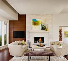 Decorating Ideas For Townhouse Living Room by Design Ideas For The Modern Townhouse