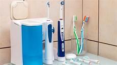 do you use hygiene gadgets gizmodo australia