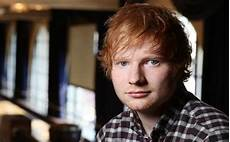 male singer with red hair at the 2015 grammys red alert ed sheeran and other celebs are spicing up the rep of ginger guys the wichita eagle