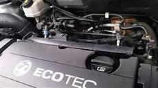 Opel Meriva B Probleme - opel insignia problem fix code p0171
