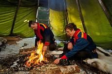 silvester zweimal feiern in lappland finnland reiseshop