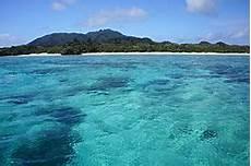 ishigaki island wikipedia