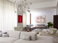 wohnzimmer modern wohnzimmer le modern wohnzimmer le modern and