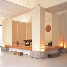 Korean Home Decor Ideas by Korean Style Home Decor Ideas Hanok House Korea 인테리어