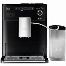 melitta caffeo ci 6581404 bean to cup coffee machine black