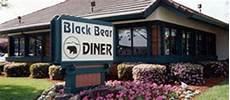 black bear diner salinas menu prices restaurant