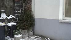 immeo wohnung m 252 llecke und 246 ffendliches wc am wohnzimmerfenster duisburg