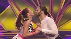 Ekaterina Leonova Mann - gil ofarim ich wollte eigentlich mit einem mann tanzen