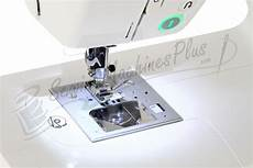 juki hzl k85 computer controlled household sewing machine closeout pricing