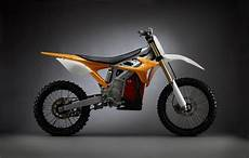 A 2wd Hybrid Electric Motorcycle For The Us