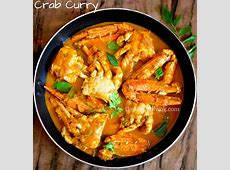 crab curry_image