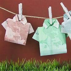 verpackungen für geldgeschenke geldgeschenke originell verpacken 5 kreative ideen