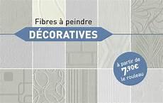 fibre de verre à peindre fibres 224 peindre d 233 coratives r 233 peindre fibres et fibre