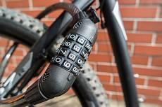 ᐅ Fahrradschloss Test Und Vergleich 2018 Jetzt Kaufen