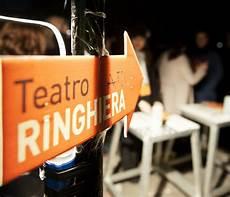 teatro di ringhiera location atir teatro ringhiera