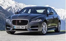 2015 jaguar xf r sport wallpapers and hd images car pixel