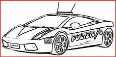 Porsche Zum Ausmalen - ausmalbilder polizei porsche rooms project