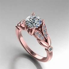 4 diamond encrusted reasons we love rose gold and fabian diamonds