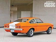 1000  Images About Chevy Vega/ Monza On Pinterest