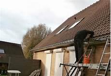 prix renovation toiture prix r 233 novation toiture combien 231 a co 251 te en 2019