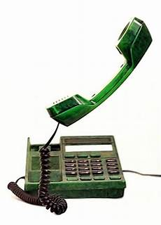 landline number to mobile how to change your landline to a cell phone number