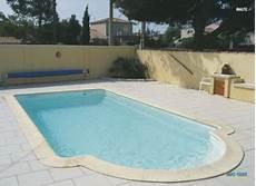 piscine prix tout compris prix d une piscine coque polyester 8x4 tout compris sur