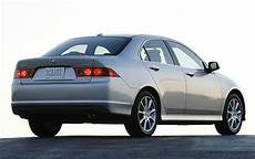 used 2006 acura tsx for sale pricing features edmunds