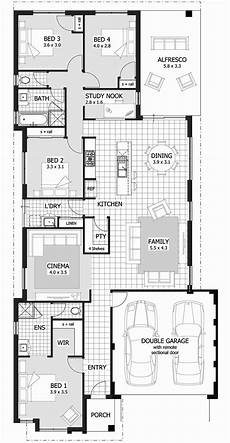 quonset house plans quonset hut homes floor plans home design in 2019