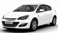 opel astra active 301 moved permanently