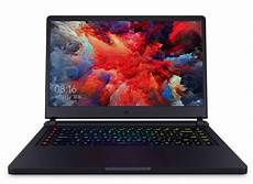 Günstige Gaming Laptops - xiaomi gaming notebook der konkurrenzlos g 252 nstige gaming