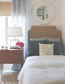 staging small bedrooms to sell your house